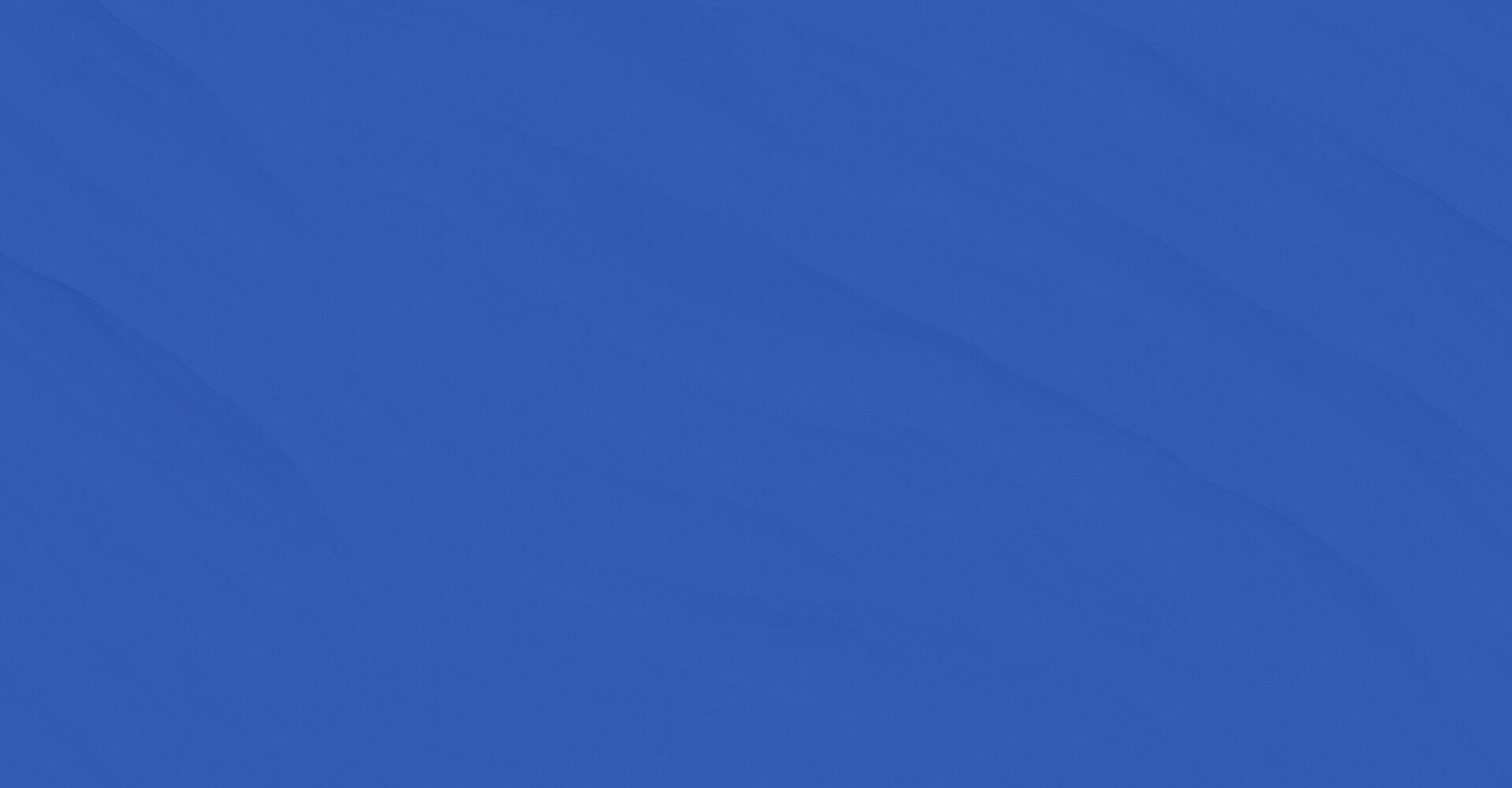 Banner albastru